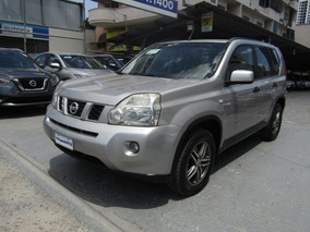 Nissan X-trail 2009 $7999