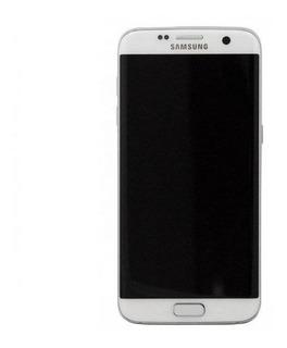 Modulo Display Pantalla Tactil Samsung S7 Edge G935 Original