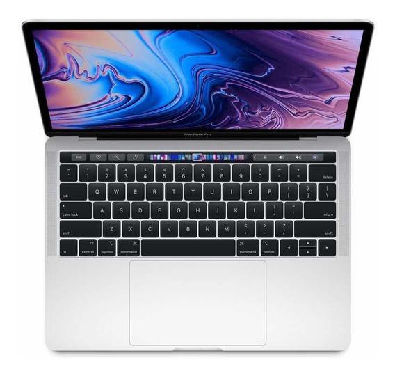 Macbook Pro 13 Touchbar I5 1.4/8gb/128gb 2019