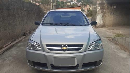Astra Sedan 2.0 Cd Express Gls 2.0 8v 4p