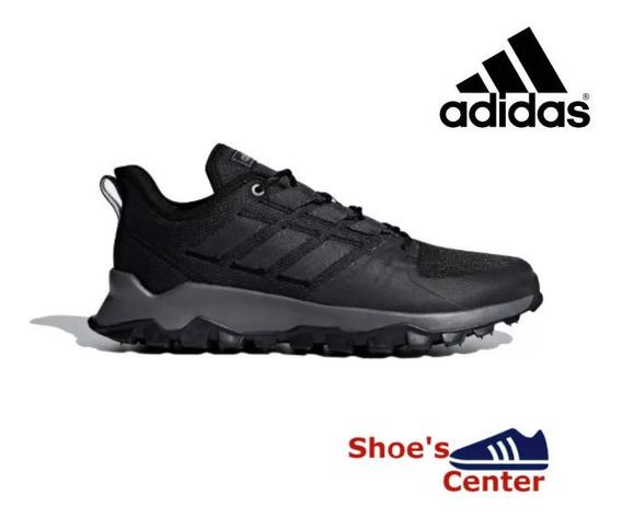 zapatos adidas de hombre