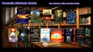 Coleccion De Resumen Ordenada Y Explicada De La Biblia