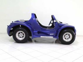 Buggy Brm M11 M11 Absolut Absolut