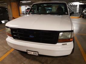 Ford 1994 Xl