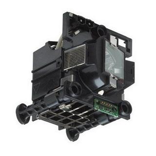 Proyección Digital Dvision 30hd Ensamblaje Del Proyector Con