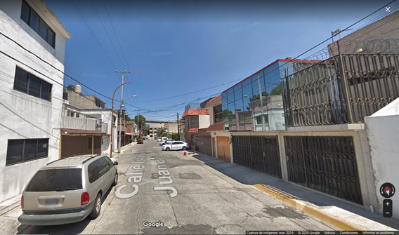 Casa Remate Bancario Colonia Prado Vallejo