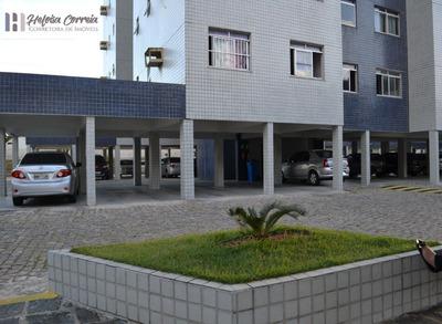 Apartamento - Ap02174 - 2530278