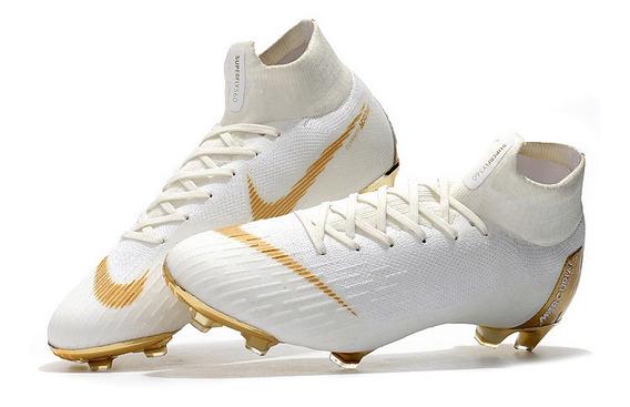 Chuteira Nike Elite