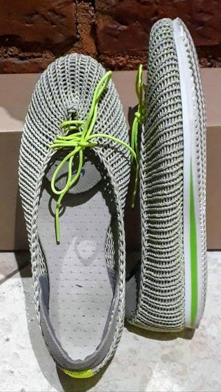 Zapatillas Tejidas Nike