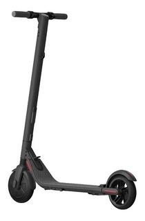 Scooter Eléctrico Ninebot Es2