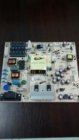 Placa Fonte Tv Panasonic Tc 32as600b