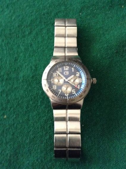 Reloj Guess Original Seminuevo Acepto Cambios!!