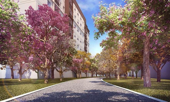 Apartamento Em Lapa, São Paulo/sp De 81m² 3 Quartos À Venda Por R$ 675.000,00 - Ap270310