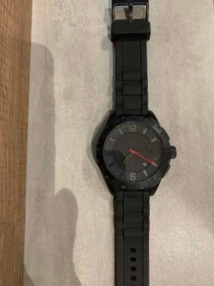 Relógio adidas Originals - Preto