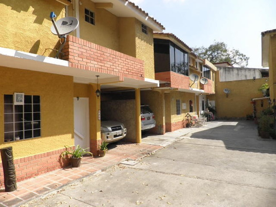 Julio Latouche 04242994256 Venta Townhouse 20-4496 $jjl