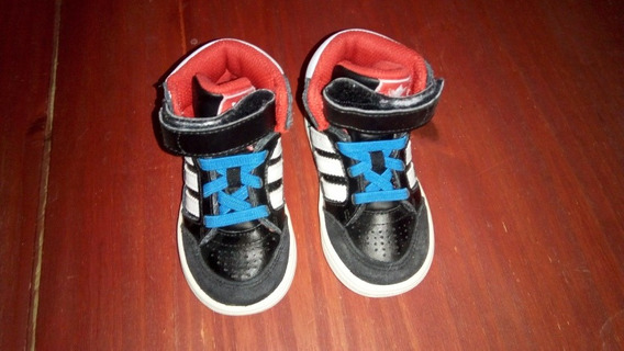 Zapatillas Adidas Numero 20 Ropa y Accesorios en Mercado