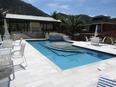 Casa A Venda Em Condomínio Em Juquehy - 01659 - 1480484