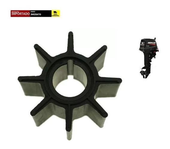Rotor Bomba D