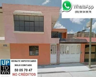 Casa En Las Americas, Arandas, Jal. (ac-4786)