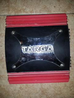 Planta Targa Original 600 Wats