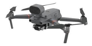 Drone Mavic Enterprise 2 Dual 4k +térmica Con Accesorios.