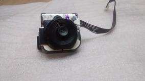 Sensor Controle + Power Tv Samsung Pl43f4000ag - Bn41-01977a