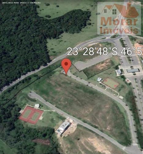 Imagem 1 de 1 de Terreno Para Venda Em Barueri, Votupoca - A1915_2-1188786