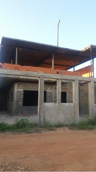 Inversiones Atlantis Vende Casa En Riveras Del Caroni