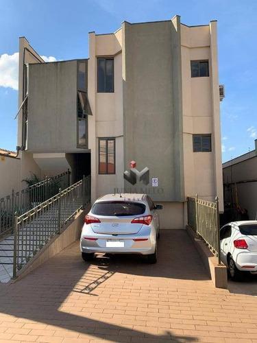 Imagem 1 de 25 de Prédio Para Alugar, 492 M² Por R$ 8.000/mês - Jardim América - Ribeirão Preto/sp - Pr0023