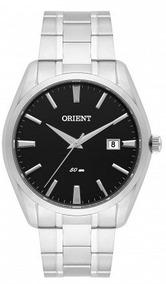 Relógio Masculino Orient Casual Mbss1312p1sx
