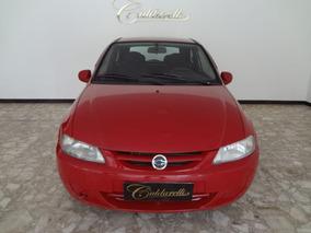 Chevrolet Celta 1.0 2004