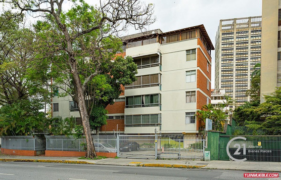 Apartamentos En Alquiler Altamira Ms