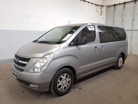 Hyundai H1 2.5 Premium 1 170cv At