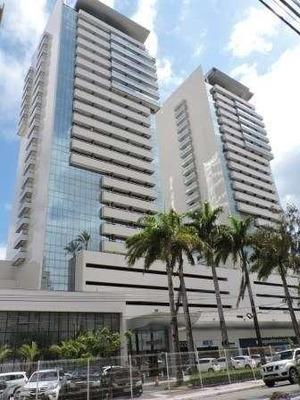 Sala Em Papicu, Fortaleza/ce De 90m² Para Locação R$ 3.100,00/mes - Sa135517