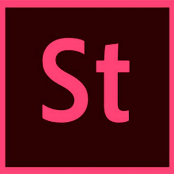Adobe Stock Imagem Ou Vetor Em Alta Resolução 40 Arquivos