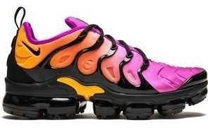 Zapatos Nike Air Vapormax Plus Nueva Colección
