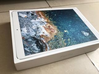 iPad Pro 10.5 256