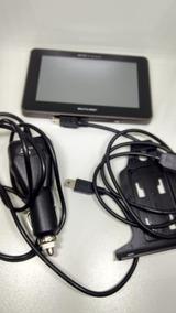 Gps Multilaser 4,3p Tracker - Gp011 - Frete Grátis