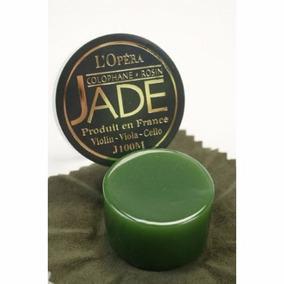 Breu Jade L