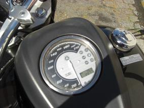 Yamaha Xvs 950a Mind Star - Ricardo Multimarcas Suzano