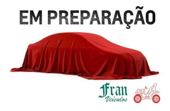 Peugeot 307 Sedan Presence 1.6 16v Flex Mec.