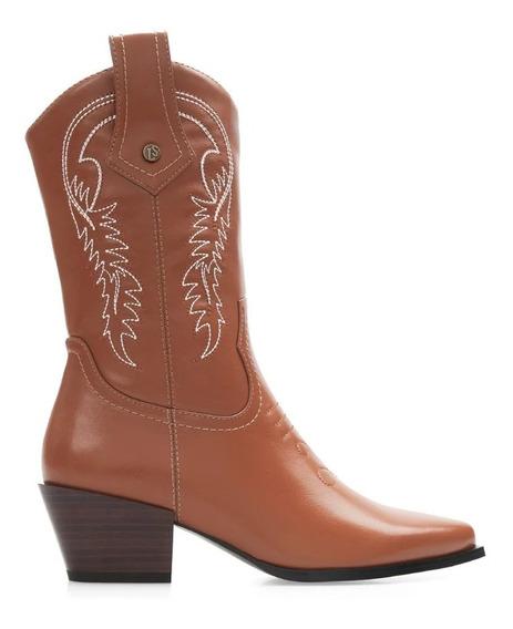 Texana Lady Stork Marisol
