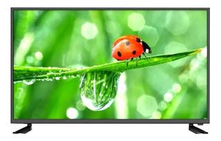 Smart Tv Marca Vios 39 Nueva Y Sellada