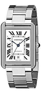 Reloj Analogico Automotriz De Viento Automatico W5200028 Car