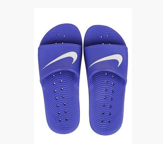 Ojotas Wmns Kawa Shower Nike