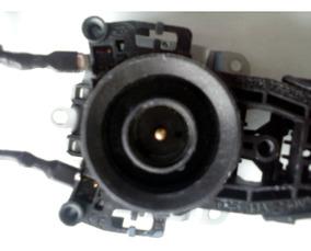 Interruptor Termostato Ksd-b755 Chaleira Zeex Sh 6000