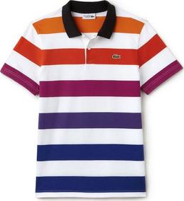 Camisa Lascote Yaeb