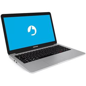 Notebook Motion C4500ai Intel Celeron 4gb 500gb 14