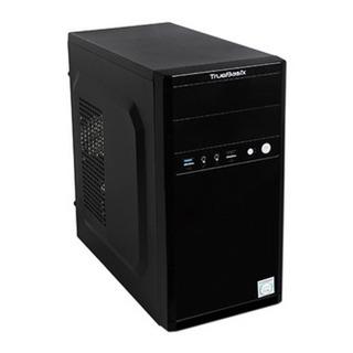 Pc De Escritorio 4 Gb 500 Gb Ddr4, Intel Nueva Solo Cpu