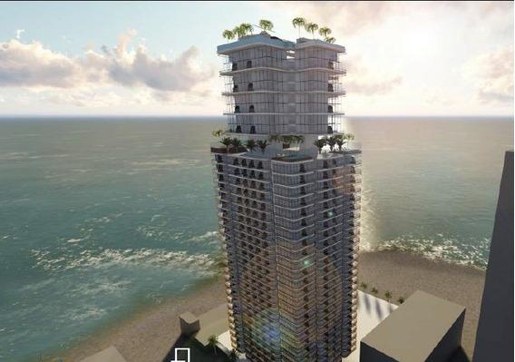 Apartamentos Economicos Sobre Planos En Cartagena